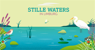 Stille waters in Limburg